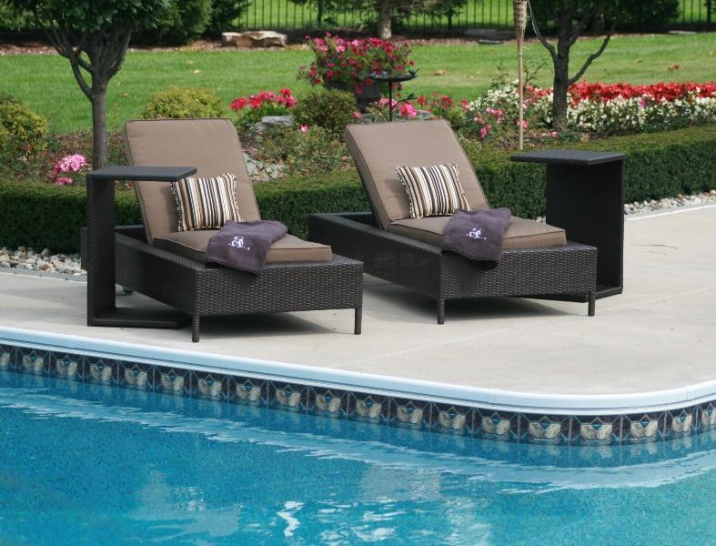 Pool deck remodeling ideas Swim Pure Pools