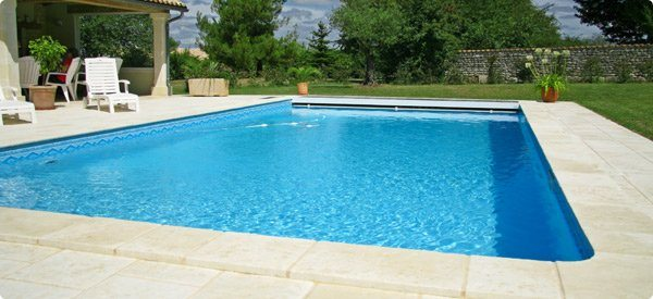 How To Clean Your Swimming Pool