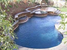 How to close your swimming pool