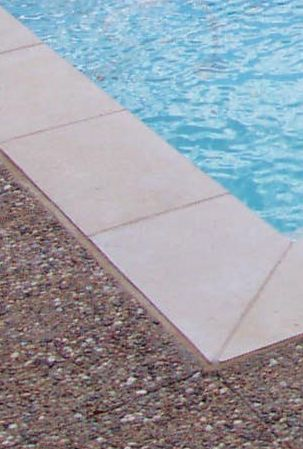 How to find a great pool service contractor