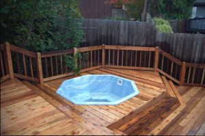 How and why to buy a hot tub